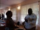 Partners_Meeting_3